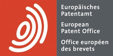 European Patent Office (EPO) logo