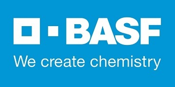 BASF Digital Solutions GmbH logo