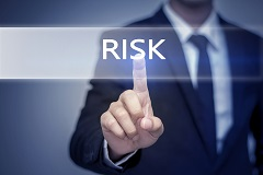 Risk Jobs in the United States