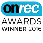 Onrec Awards Winner 2016 audit jobs [square]