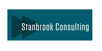 Stanbrook Consulting logo