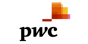 Go to PwC New Zealand profile