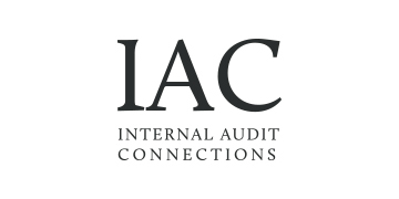 Internal Audit Connections (IAC) logo