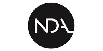 Nuclear Decommissioning Authority (NDA) logo