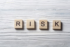 Different Types of Risk Jobs
