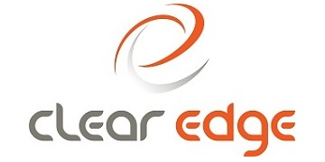 Clear Edge Consulting