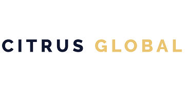 Citrus Global logo