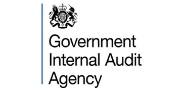 Government Internal Audit Agency (GIAA)