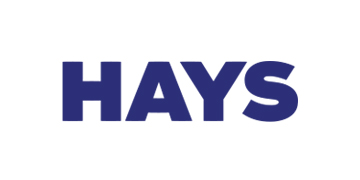 Hays Senior Finance UK logo