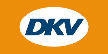 Go to DKV Euro Service GmbH + Co. KG profile