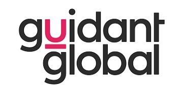Guidant Global logo