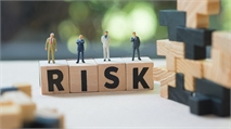 Top Skills for Risk Managers