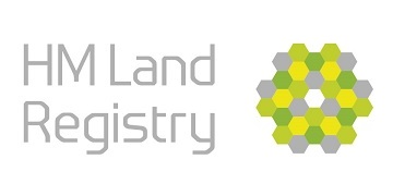 Go to HM Land Registry profile