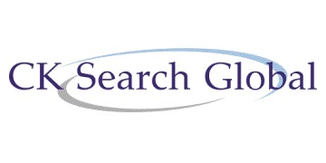 CK Search Global logo